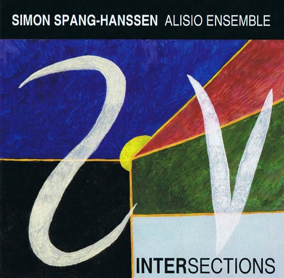 Simon Spang-Hanssen, Intersections