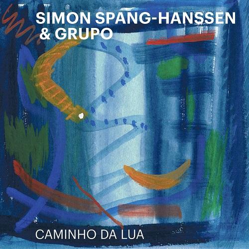Simon Spang-Hanssen, Caminho da Lua